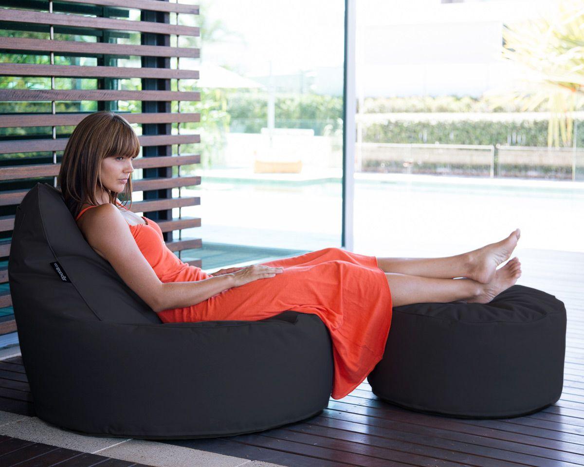 Pleasing Zen Chair High Quality Outdoor Bean Bag Chair 07 Outdoor Alphanode Cool Chair Designs And Ideas Alphanodeonline