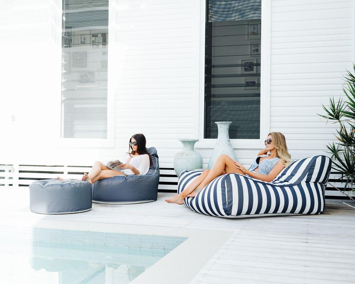 Incredible Zen Chair Outdoor Bean Bags Epona 21 3 Outdoor Furniture Alphanode Cool Chair Designs And Ideas Alphanodeonline