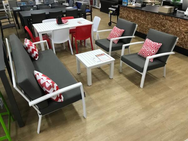 4-Piece-Malibu-Lounge-Setting-(3)