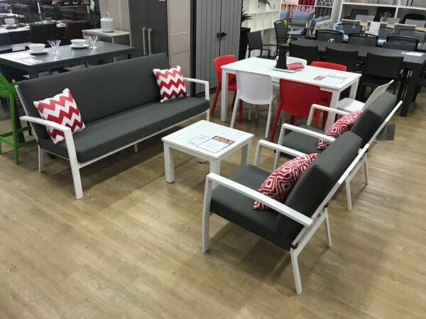 4-Piece-Malibu-Lounge-Setting