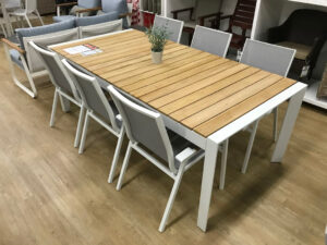 7-Piece-Kingston-Dining-Setting