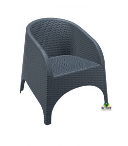Aruba-Chair-Anthracite