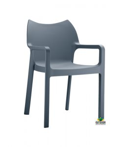 Diva-Chair-Anthracite