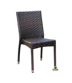 Palm-Chair-Chocolate