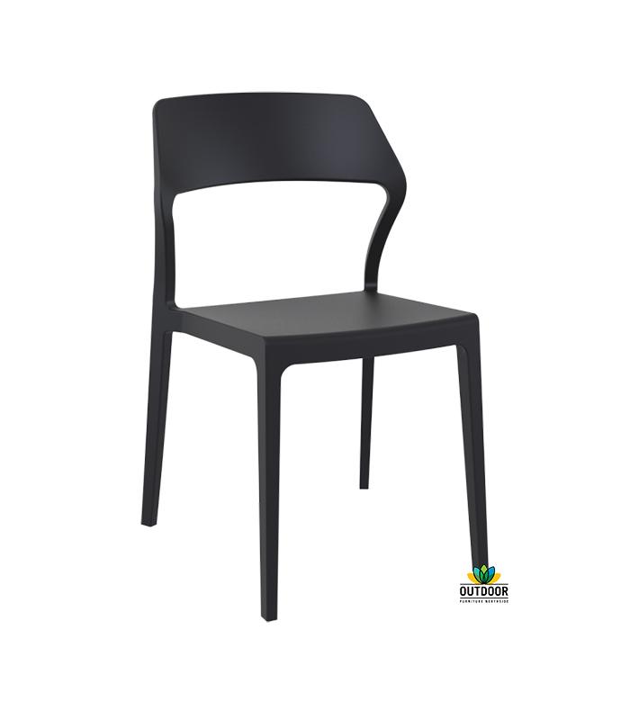 Outstanding Snow Chair Theyellowbook Wood Chair Design Ideas Theyellowbookinfo