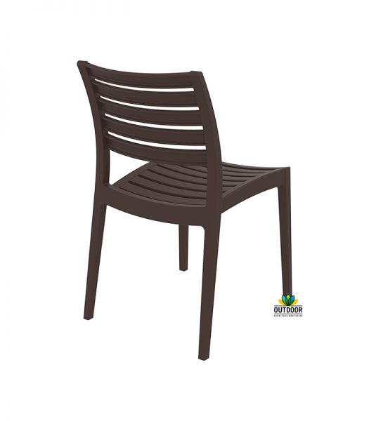 Ares-Chair-Chocolate