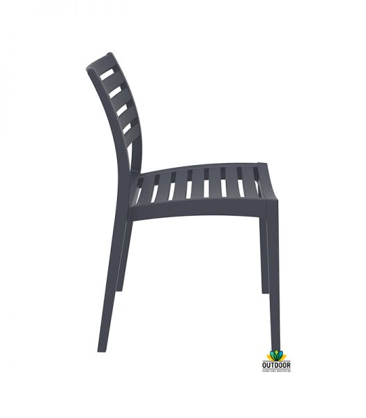 Ares-Chair-Anthracite