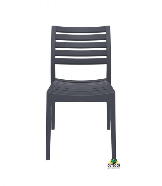 Ares-Chair-AnthraciteAres-Chair-Anthracite