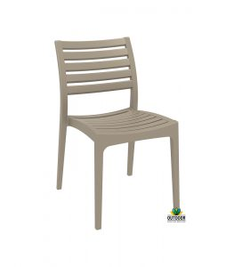 Ares-Chair-Taupe