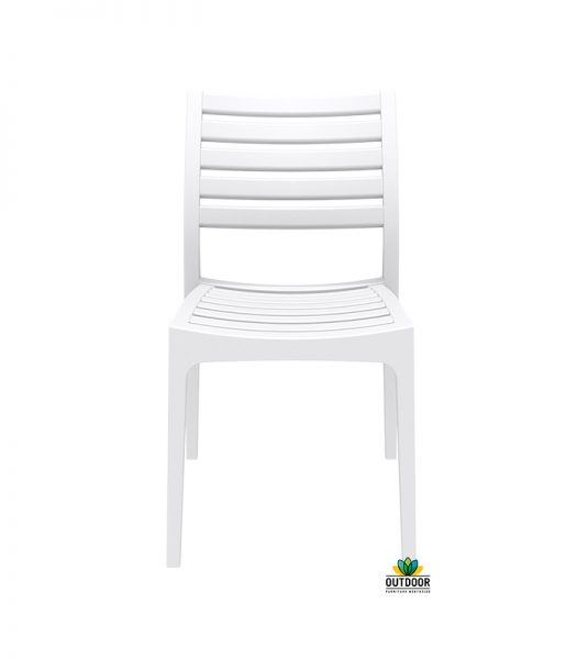 Ares-Chair-White