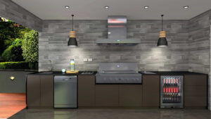 Serata-Outdoor-Kitchen