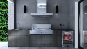 Viva-Outdoor-Kitchen
