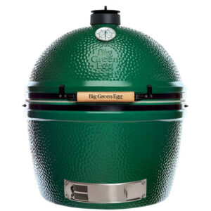 2XL-Big-Green-Egg