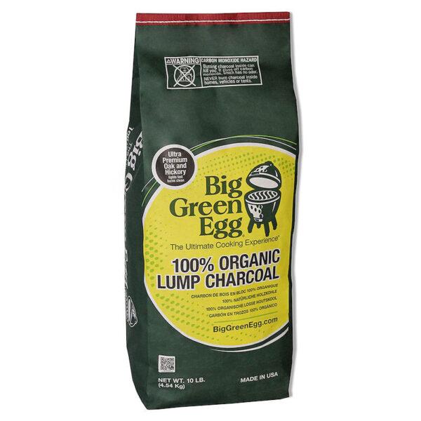 Big-Green-Egg-Charcoal-4.5Kg