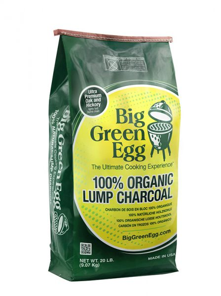 Big-Green-Egg-Charcoal-9kg