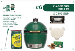XL Egg Bundle 6