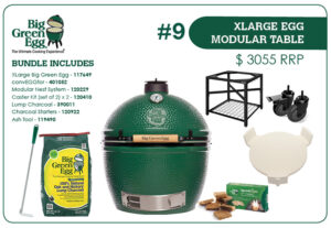 XL Egg Bundle 9