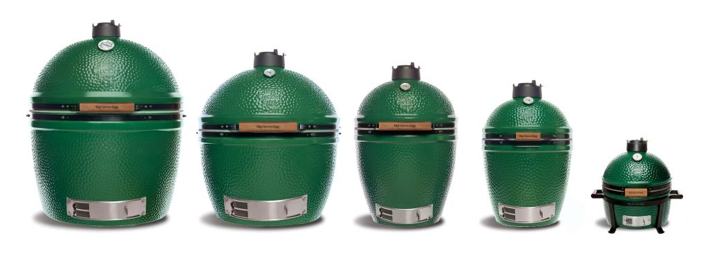 Family-Big-Green-Egg-(Row)