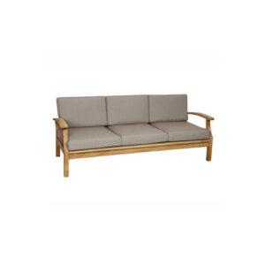 Lombok-3-Seater-Lounge