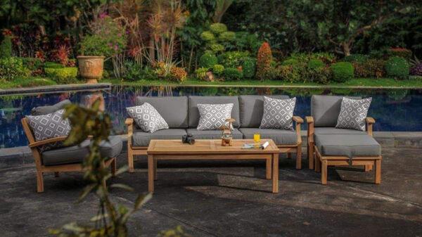 Lombok-3-Seater-Lounge-Setting