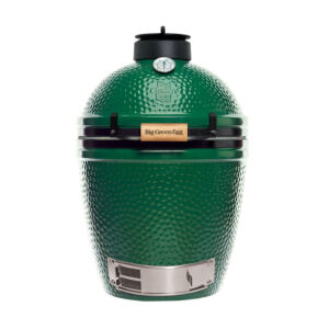 Medium-Big-Green-Egg