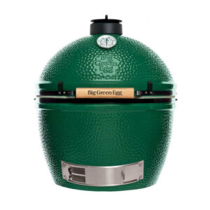 XL-Big-Green-Egg