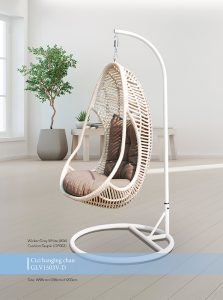 Cici-Hanging-Egg-Chair-Grey-White