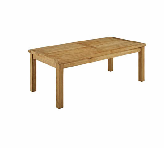 Coffee-Table-Rectangle