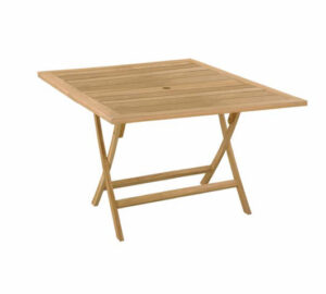 Dominican-Folding-Table