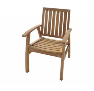 Flinders-Chair
