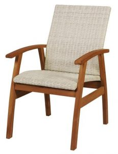 Flinders-Wicker-Chair