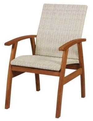 Flinders-Wicker-Chair