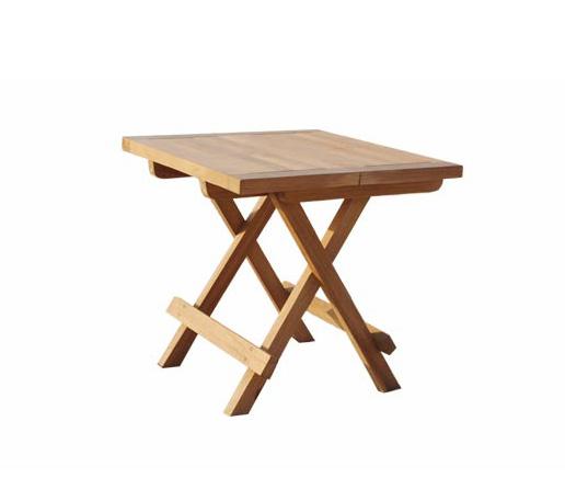 Folding-Coffee-Table
