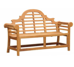 Grand-Cayman-Bench-150cm
