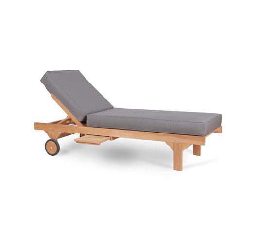 Hayman-Lounger-(Cushion)