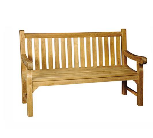 Heritage-Bench-150cm