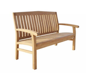 Kingston-Bench-150cm