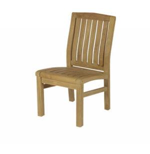 Kingston-Chair