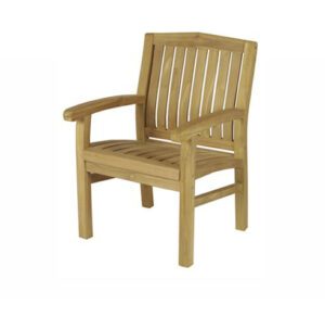 Kingston-Chair-With-Arms