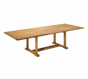 Kingston-Extension-Table-300cm