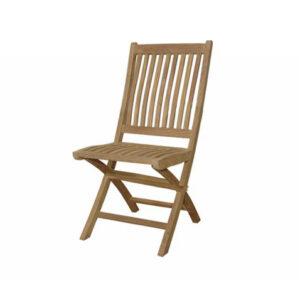 Madeira-Folding-Chair