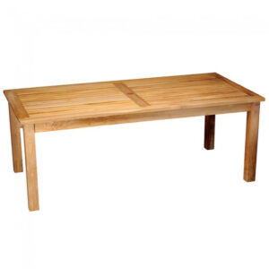 Montego-Dining-Table