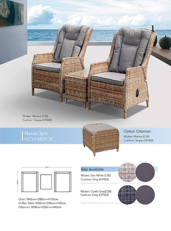 Cushions For Outdoor Chairs Bunnings, Outdoor Furniture Covers Bunnings