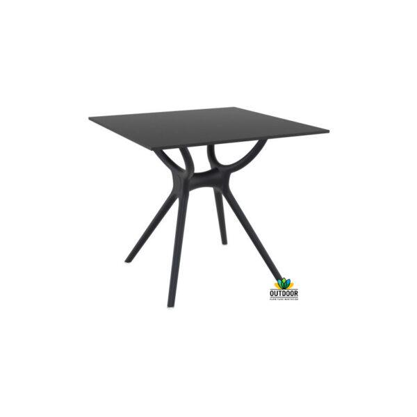 Air Table 80 Black
