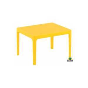 Sky Side Table Mango