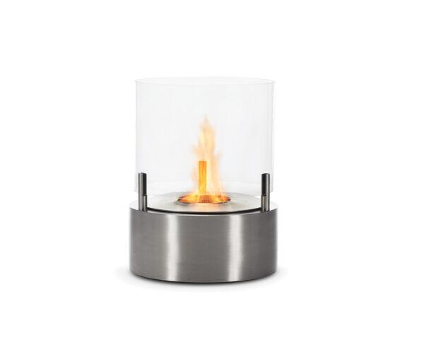 Glow EcoSmart Fire