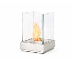 Mini T EcoSmart Fire