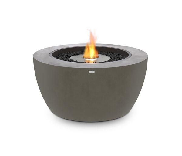 Pod 40 EcoSmart Fire Natural