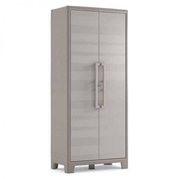Gulliver Multispace Cabinet