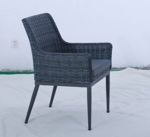 Lucas Occasional Chair